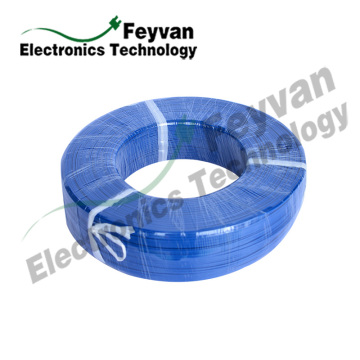 SXL- Special Purpose Crosslinked PE Automotive Wire
