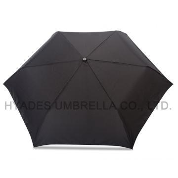 Automatic Umbrella For Trekking