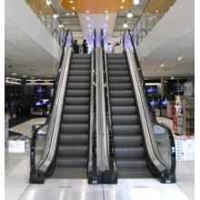 Rolltreppe mit max. Anstieg 10 Meter