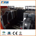 Tonva 20L Automatic Blow Moulding Machine Tool