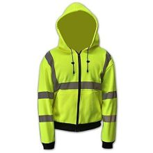 High visibility wholesale safety shirts