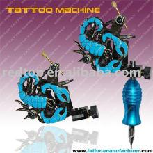 Skorpion Tatto0 Tubes Tattoo Maschine