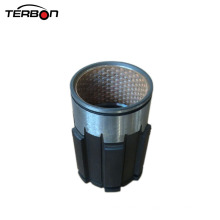 2'' Release Sleeve & Bushing Assembly M-1361 With Copper Bushing