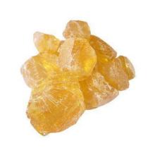 100% pure WW Gum Resin / Nature gum resin