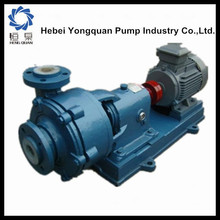 small chemical dispenser centrifugal pumps manufacture