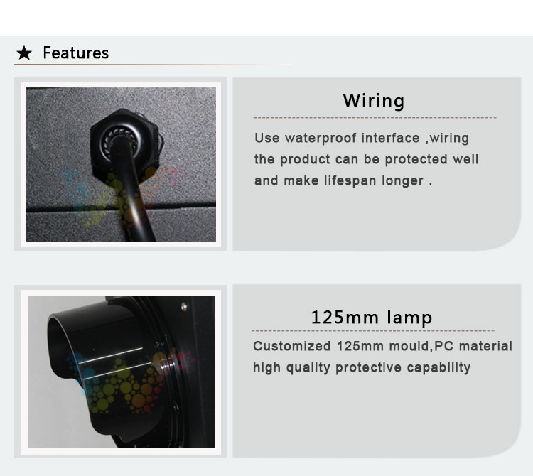 125mm-led-traffic-light-pole_03