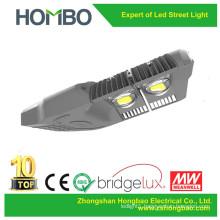 High Quality LED Street Light LED Highway Lights 60W~80W IP65 Bridgelux Light