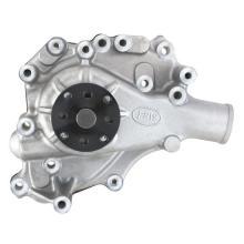 Pumpen Aluminium Druckguss Pumpenform