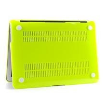 Apple Laptop Cases for MacBook PRO 11.6 13.3 15,4-дюймовый шлифовальный арумный корпус