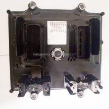 CM2670 Diesel Engine Parts ECU ECM Electronic Control Module 4354597