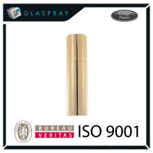 FLAVIA Twist up Dispenser 30ml Bouteille de cosmétiques à cartouche rechargeable