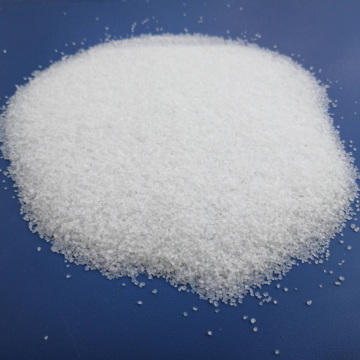 High Purity PDV Salt For Export