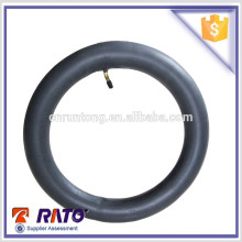 Made in China motorcycle 2.25-14(17) tire wheel