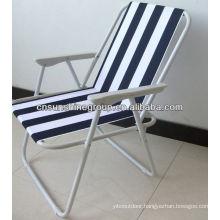 2013 most popular beach chair,picnic chair,folding chair