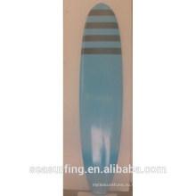 2015 светло-голубой цвет лонгборды доски для серфинга Китай производители~!!