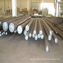 310S Stainless Steel Bright Round Bar for High Temperature Environment
