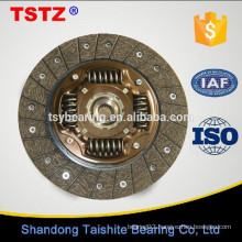 clutch plate/cover 31210-26164