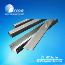 Galvanized troughs(UL,CE)