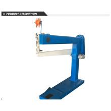 Semi automatic stitcher manual packing hot sell machine manufacture