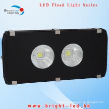 Luzes do túnel do diodo emissor de luz do poder superior com 5 anos de garantia