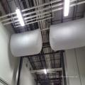 Sistemas de sala fría de bajo costo de alta calidad para la patata