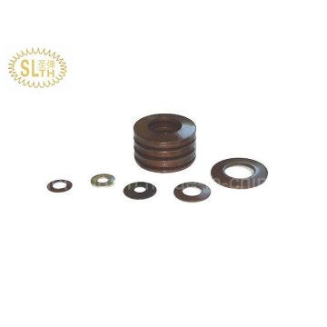 Slth Disc Spring alta qualidade com melhor preço