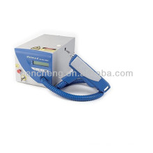 laser tattoo removal machine for permanent makeup