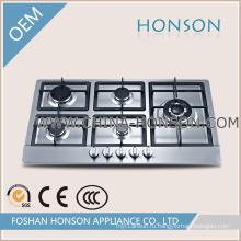 Кухня новая плита газовая газовая плита с самым лучшим ценой