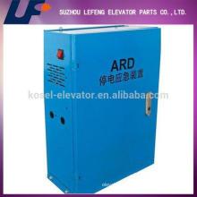 elevator automatic rescue device/Elevator emergency device