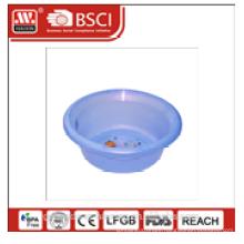 Popular semi-transparent basin 4.2/5.8/7.6/8.5/12.1L