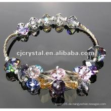 Neues Designer charmantes Armband