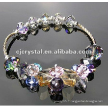 Nouveau bracelet design charmant