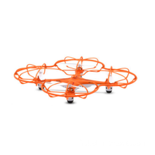 Ligne USB 2.4Ghz RC Quadcopter