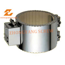 Heaters Cast Electrical Heaters Single Extrusion Heaters Mica/Ceramic Heaters