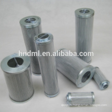 Альтернатива масляному фильтрующему элементу Vickers 736474, топливный масляный фильтр Vickers 736474