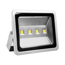 Lumière d'inondation de vente chaude de LED 200W avec 5 ans de garantie