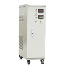 Регулятор напряжения переменного тока (150 кВА, 200 кВА, 250 кВА, 300 кВА)