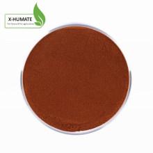 X-Humate Leonardite Humic Fertilizer Fulvic Acid Liquid