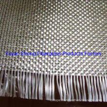 C-Glass Fiber Woven Roving for Granite 500g