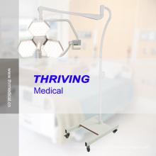 Lampes sans ombre à LED pour hôpital (THR-SY02-LED3S)