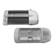 ES-SL811 Series LED Street Light
