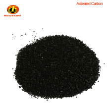4x8 Granular activated carbon filter media for swimming pool