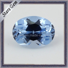 Fishion Pedra Forma Oval 108 Spinel #