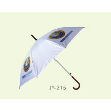 Advertising Umbrella (JY-215)