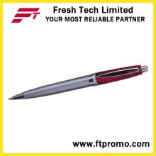 Großhandel OEM China Promotion Kugelschreiber