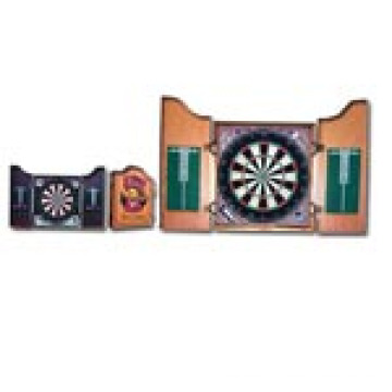 Bristle Dartboard (BD-008)