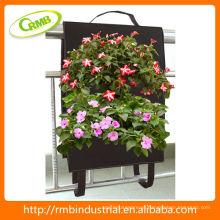 Plantador de jardim personalizado (RMB)