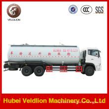 Foton 6*4 45cbm Cement Transport Truck
