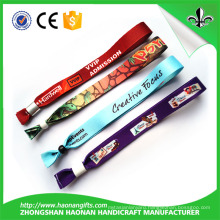 Custom Personalize Wristbands for Crafts Garden Decoration