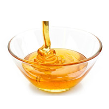 Jarabe de fructosa orgánico a granel